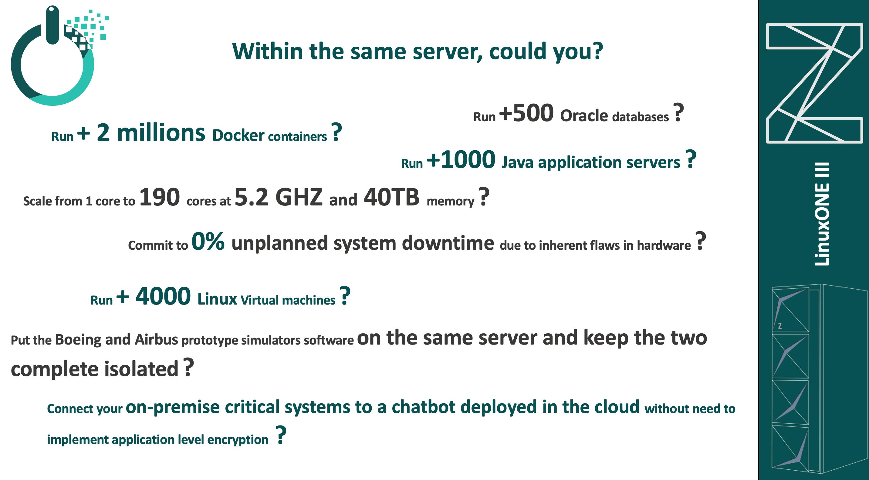LinuxMonster